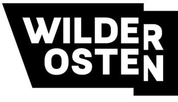 Logo Wilder Osten