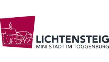 Logo Stadt Lichtensteig
