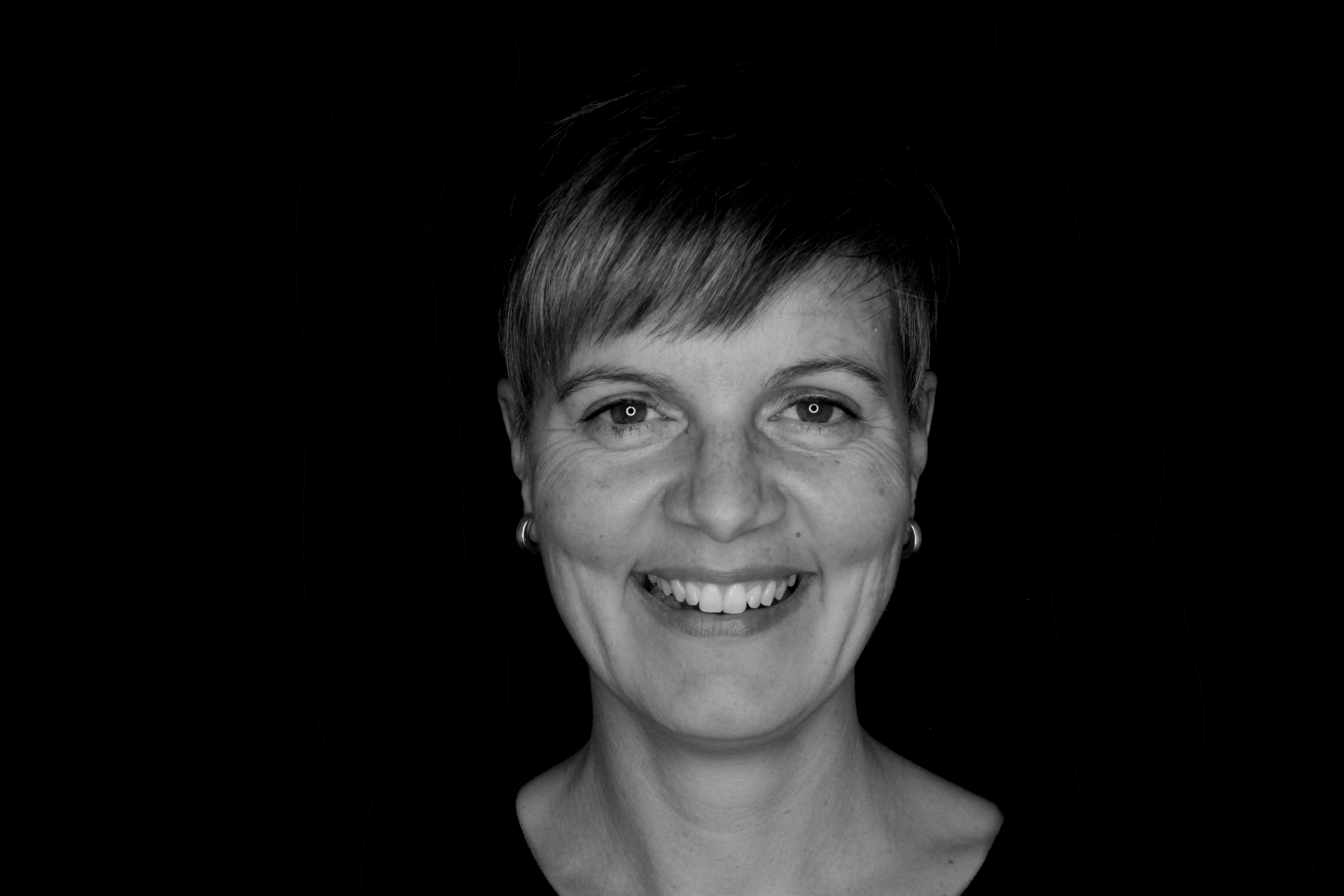 Irma Keller Krativ